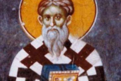 Saint_Paul_of_Constantinople.jpg