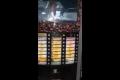 Screen-Shot-2018-01-02-at-21.09.45.png
