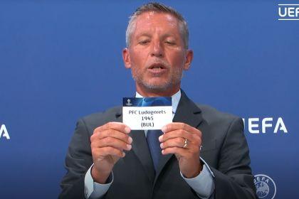 Screenshot-uefa.jpg
