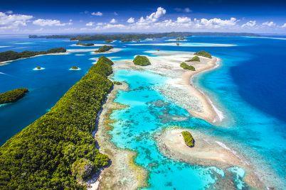 Skalnite-ostrovi-na-Palau4.jpg