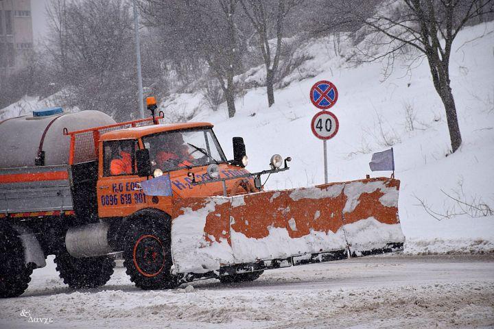 Snegorin-1.jpg