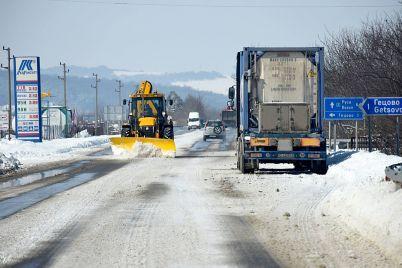 Snegorin-Kamion-Zima-pat-snyag.jpg