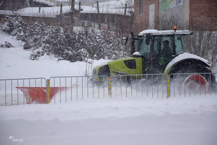 Snegorin-Traktor-snyag-pat.jpg