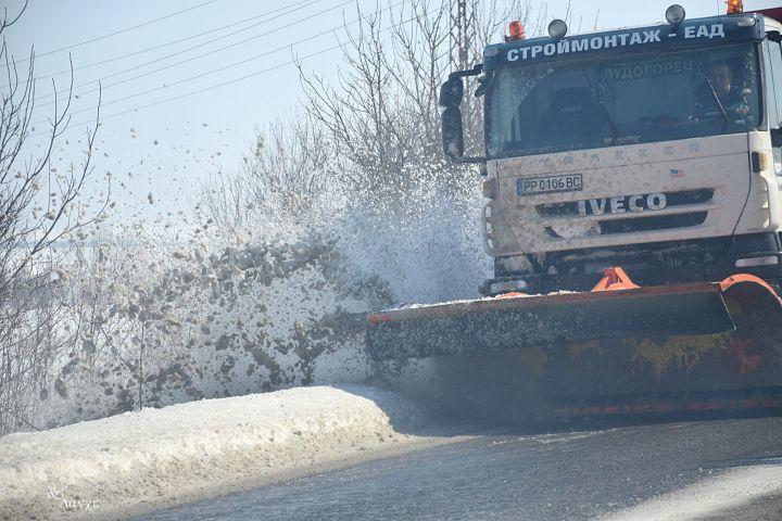 Snegorin-Zima-Pat-2.jpg