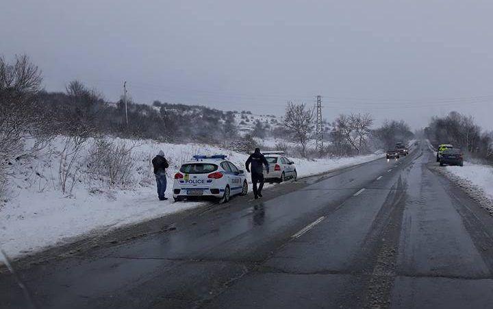 Snyag-politsiya-patrulka-e1518426457481.jpg
