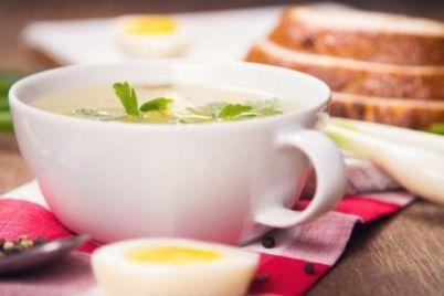 Supa-hrana.jpg