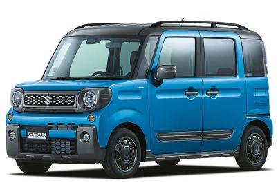 Suzuki-Gear-Spacia-Color-2.jpg