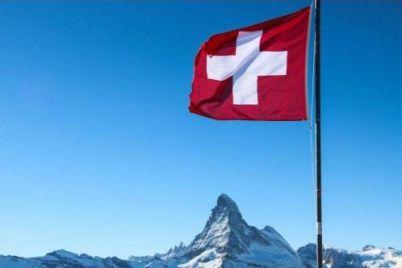 Swiss-Flag-500x500-1-e1612793294260.jpg