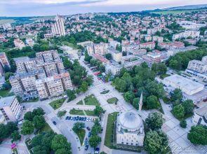 Разград на осмо място по заплати в България