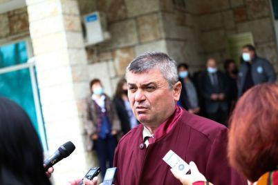 Tihomir-Todorov-glaven-prokuror-razgrad-2.jpg