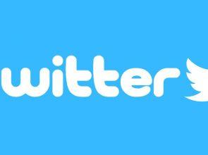 Twitter обяви промени в начина на работа