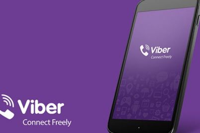 Viber.jpg
