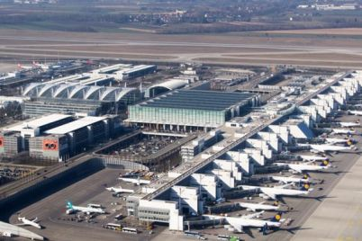 View-on-Munich-airport-870x400.jpg