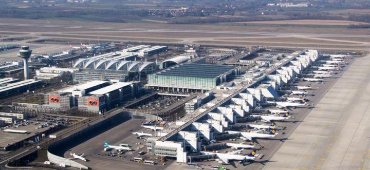 View-on-Munich-airport-870x400.jpg