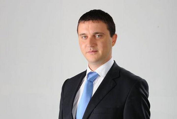 Vladislav-Goranov.jpg