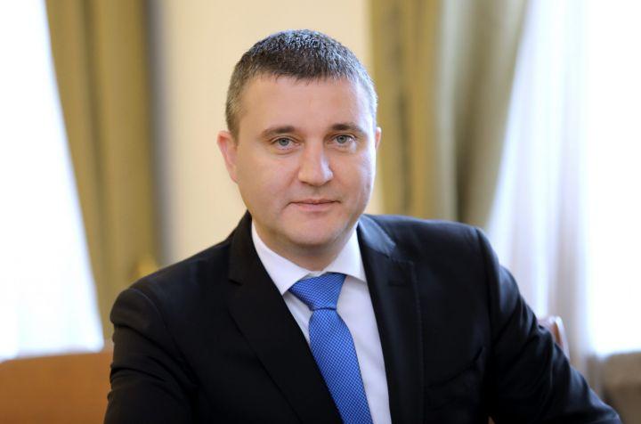 Vladislav-Goranov-scaled.jpg