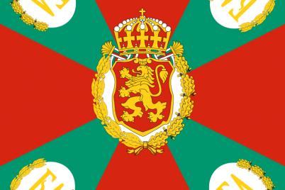 War_flag_of_Bulgaria.png