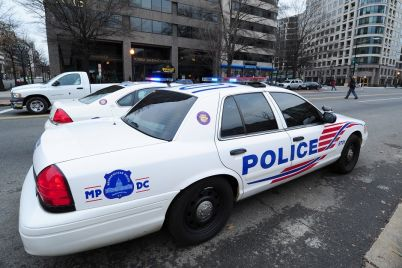 Washington-DC-police-cruisers.jpg
