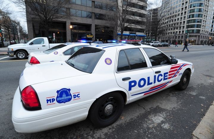 Washington-DC-police-cruisers.jpg