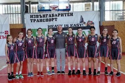 Wolves-Razgrad-F-U14.jpg