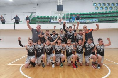 Wolves-Razgrad-M-U-10-team_2.jpg
