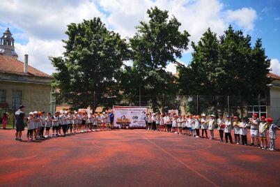 Wolves-Razgrad-turnir-1.jpg