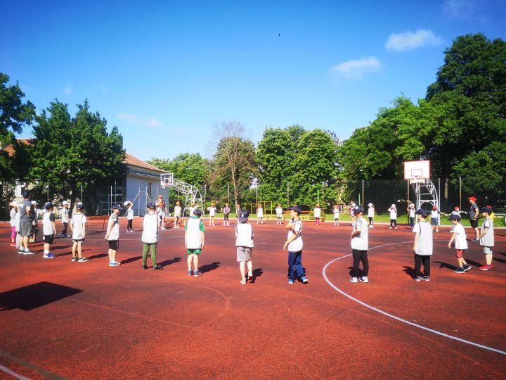 Wolves-Razgrad-turnir-2.jpg