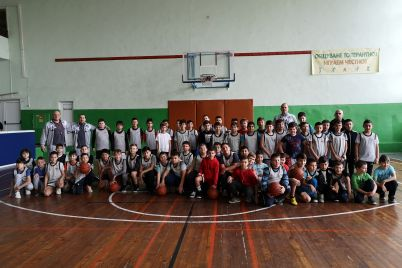 Wolves-basketball-boys-3-5-grade.jpg