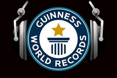 World-Record-Headphones.jpg