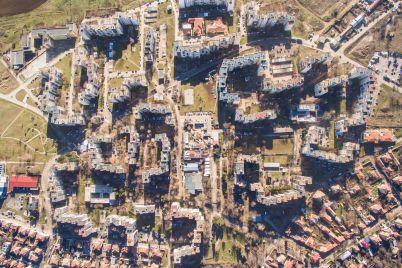 ZHK-Orel-1.jpg