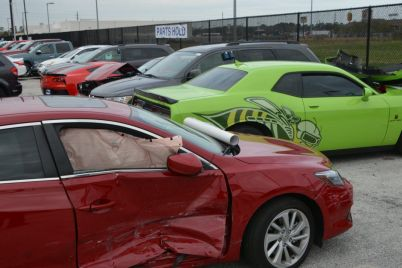ab548610-kids-crash-expensive-cars-at-houston-dealership-1-1068x712.jpg