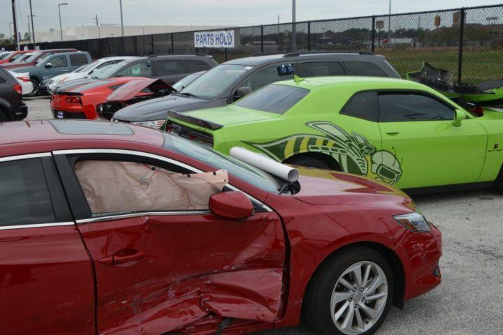 ab548610-kids-crash-expensive-cars-at-houston-dealership-1-1068x712.jpg