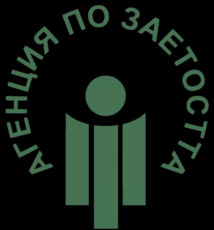 agenciya-po-zaetostta.png