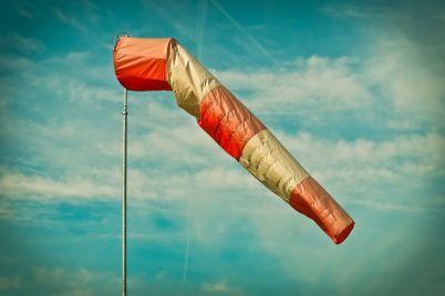 air-bag-1696481_1920.jpg