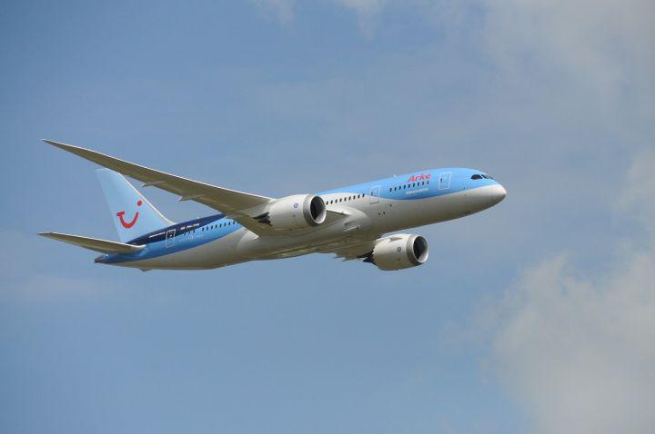 aircraft-3329252_1280.jpg