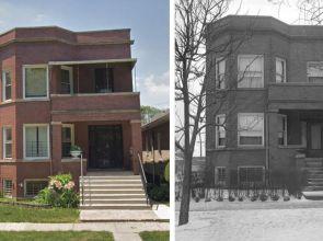 Къщата на Ал Капоне в Чикаго излиза по-евтина от апартамент в София