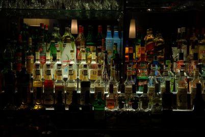 alcohol-857380__340.jpg