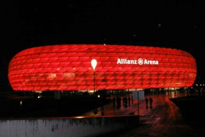 allianz_arena_munich_x190512_2.jpg