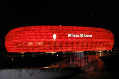 allianz_arena_munich_x190512_2.jpg