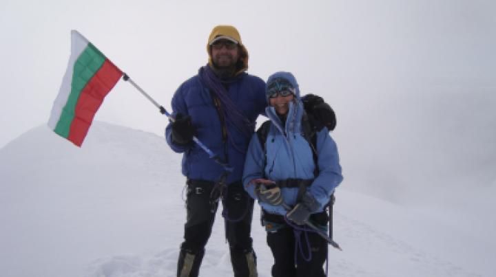 alpinistyt-boqn-petrov-e-v-neizvestnost-ot-dni-snimka-505457.png