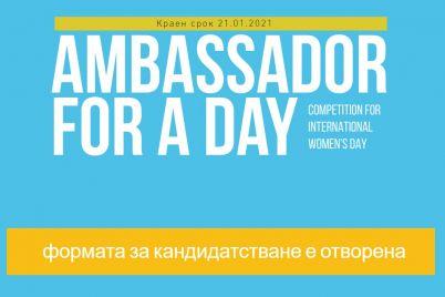 ambassador-for-a-day.jpg