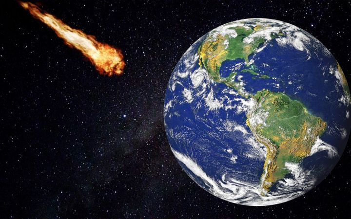 asteroid-3628185_960_720.jpg