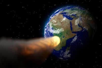 asteroid-zemya.jpg
