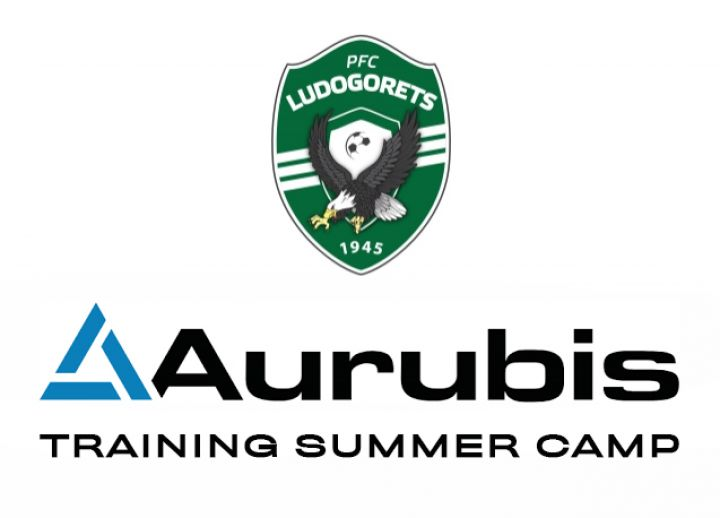 aurubis-training-camp.jpg