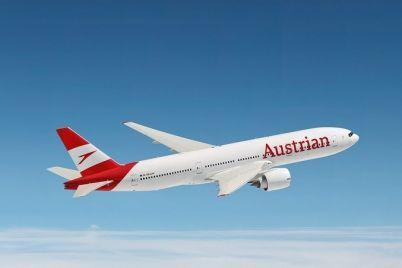 australian_airlines.jpg