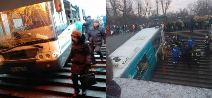 avtobus-rusia.jpg