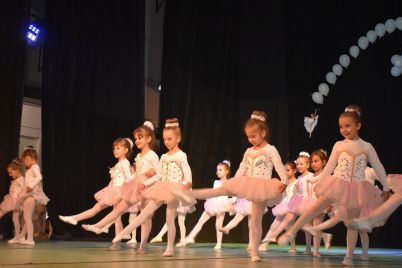 balet-6.jpg