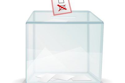 ballot-box-32384_1280.png