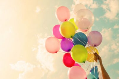 baloni-shtastie-nebe-spokojstvie.jpg