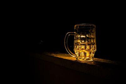 beer-199650_960_720.jpg